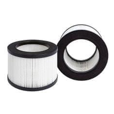 ProfiCare PC-LR 3075N Náhradní filtry k LR 3075, BVZ skladové číslo: 9205186