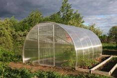 LanitPlast skleník LANITPLAST DNEPR 3,14x4 m PC 4 mm