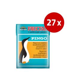 Fructal Pingo sok, 27 x 0,2 l