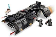 LEGO Star Wars™ 75284 Ren lovagjai űrhajó