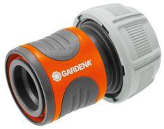 """Gardena gyorscsatlakozó 13 mm (1/2"""")- 15 mm (5/8"""") 18215-50"""