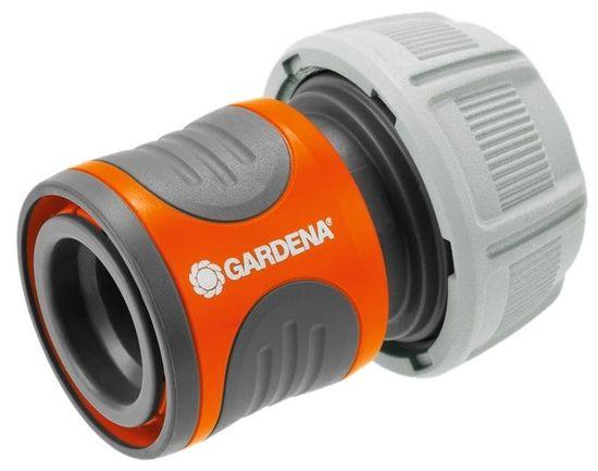 """Gardena rýchlospojka 13 mm (1/2 """") - 15 mm (5/8"""") 18215-50"""