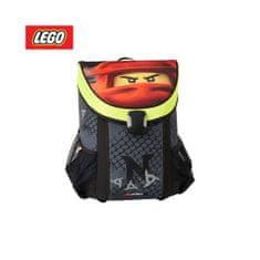 LEGO Ninjago KAI of Fire Easy - školní aktovka