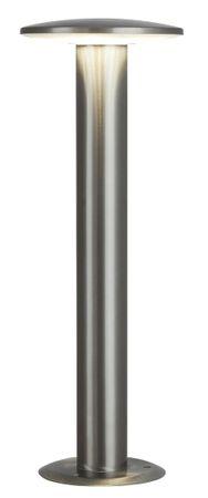 Rabalux zunanji steber s svetilko 8789 Rostock