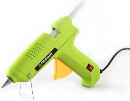 Fieldmann FDTP 2100-E Pistolet do kleju 100 W (50004263)