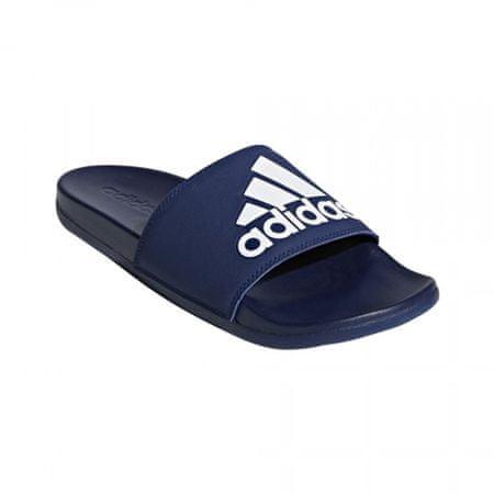 Adidas ADILETTE KOMFORT, B44870 | SAN / SLIP ÚSZÁS | 8