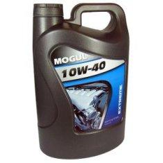 Mogul Extreme 10W-40 (4 l)