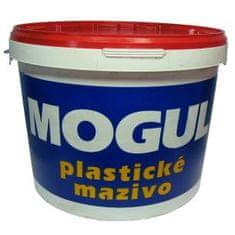 Mogul LV 2-3 (8 kg)