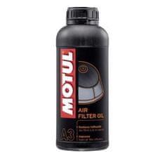 Motul Air Filter Oil (1 l)