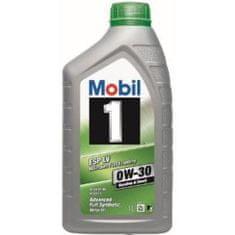 Mobil 1 ESP LV 0W-30 (1 l)