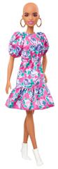 Mattel Barbie Modell 150 - Baba haj nélkül