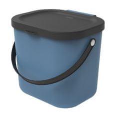 Rotho Kôš na organické odpady Rotho 6 l