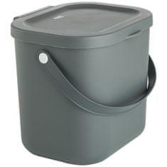 Rotho Rotho konyhai hulladékgyűjtő, 6 l-es