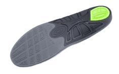 IronMan FLEXALIGN Support vložky do bot Velikost: 36-42,5