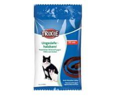 Trixie Antiparazitní obojek bylinný 35 cm trixie,