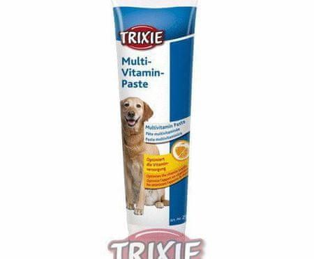 Trixie Multivitamin paszta 100g-trixie, trixie, vitaminok