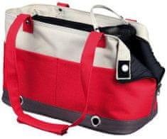 Trixie Aktív szénszűrő 24452, 2db, trixie, j, hordtáskák, táskák