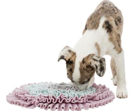 Trixie Junior kutya tevékenység čmuchací szőnyeg 38cm