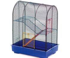 Trixie Mimi mouse pro myši a drobné hlodavce, klece, hlodavci