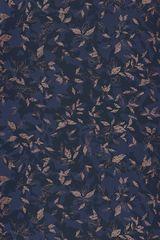 Casadeco Tapeta JARDINS SUSPENDUS GADAGNE 01 z kolekcie JARDINS SUSPENDUS