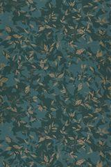 Casadeco Tapeta JARDINS SUSPENDUS GADAGNE 02 z kolekcie JARDINS SUSPENDUS