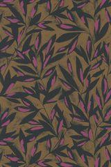 Casadeco Tapeta JARDINS SUSPENDUS TAMARIS 65 z kolekcie JARDINS SUSPENDUS