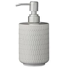 Lene Bjerre ABBELINA 8,5 x 18 cm folyékony szappan adagoló