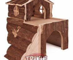 Trixie Domek pro křečky