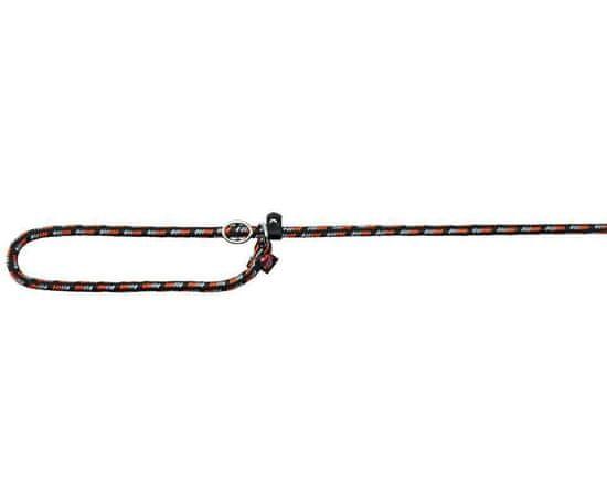 Trixie Mountain rope retrívr vodítko s-m 1,7 m/ 8mm