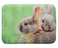 Trixie Podložka na ležení pro králíky 39 x 29 cm trixie, pelíšky