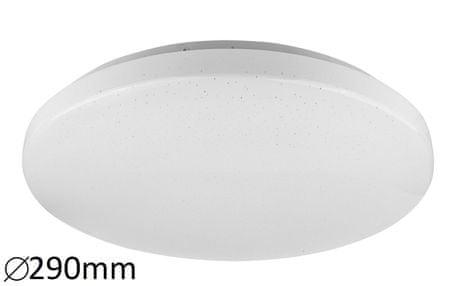 Rabalux 5435 Rob mennyezeti LED lámpa