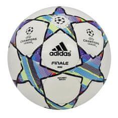Rulyt nogometna lopta Adidas Finale