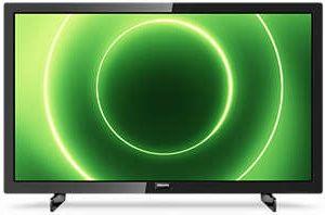 Philips 32PFS6805 LED LCD televizor