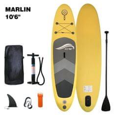 Too Much Marlin 10.6 SUP, dvoslojni