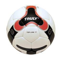 Rulyt nogometna žoga Truly TOP