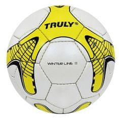 Rulyt nogometna žoga Truly WinterLine II