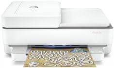 HP drukarka Deskjet Plus 6475 Ink Advantage All-in-One (5SD78C)
