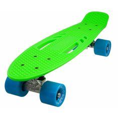 Rulyt skateboard Sulov CITY 22