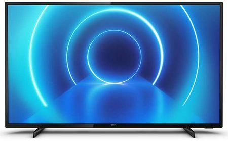 Philips Telewizor 50PUS7505/12
