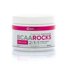 INN BCAA Rocks 2:1:1 300 tablets