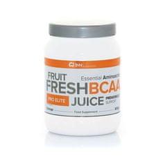 INN Fruit Fresh BCAA Juice - Ovocná Šťáva Pomeranč - 600g
