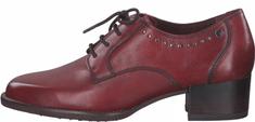 Tamaris ženski čevlji 23304