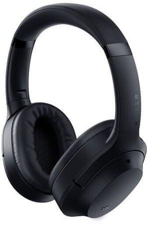 Razer Słuchawki Opus (RZ04-02490100-R3M1)
