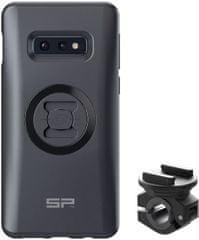 SP Connect Moto Mirror Bundle LT Samsung S10e 54520, čierny