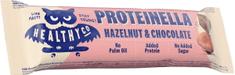 HealthyCo Proteinella Chocolate Bar 35g