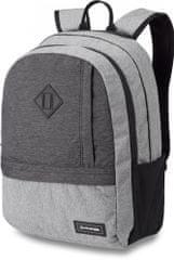 Dakine Essentials Pack 22L Greyscale szürke uniszex hátizsák