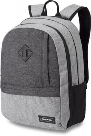 Dakine nahrbtnik Essentials Pack 22L Greyscale, siv, unisex