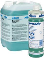 Kiehl Tornado silný profesionální prostředek na mytí oken
