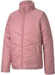 Puma Ess Padded Jacket G jakna za djevojčice