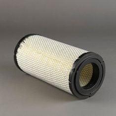 DONALDSON Hydraulické filtry P177652